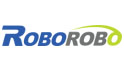 Roborobo