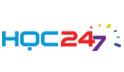Hoc247