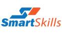smartskillss